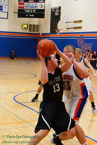 11-29-12 Jv boys Vs Ridgefield 040