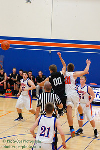 11-29-12 Jv boys Vs Ridgefield 002