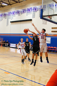 11-29-12 Jv boys Vs Ridgefield 012