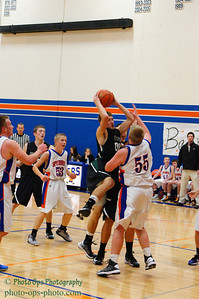 11-29-12 Jv boys Vs Ridgefield 027