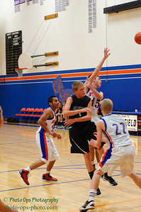 11-29-12 Jv boys Vs Ridgefield 034
