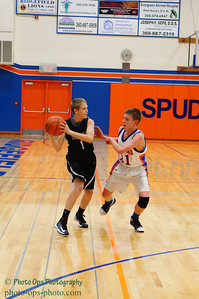 11-29-12 Jv boys Vs Ridgefield 019