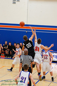 11-29-12 Jv boys Vs Ridgefield 001
