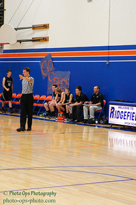 11-29-12 Jv boys Vs Ridgefield 005