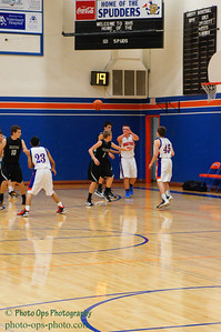 11-29-12 Jv boys Vs Ridgefield 032