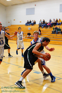 12-18-12 JV Vs La Center 027