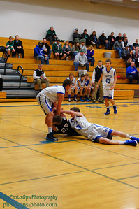 12-18-12 JV Vs La Center 020