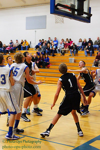12-18-12 JV Vs La Center 035