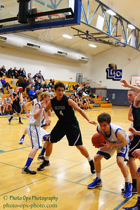 12-18-12 JV Vs La Center 042