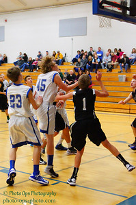 12-18-12 JV Vs La Center 034