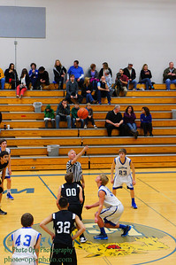 12-18-12 JV Vs La Center 003