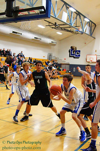 12-18-12 JV Vs La Center 041