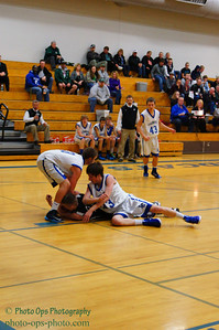 12-18-12 JV Vs La Center 017