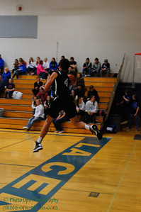 12-18-12 JV Vs La Center 023