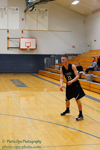 12-18-12 JV Vs La Center 011