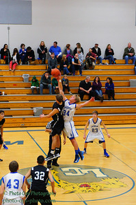 12-18-12 JV Vs La Center 006