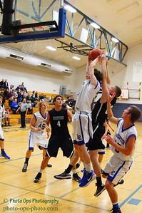 12-18-12 JV Vs La Center 037