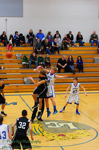12-18-12 JV Vs La Center 007