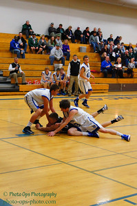 12-18-12 JV Vs La Center 015