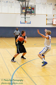 12-18-12 JV Vs La Center 029