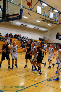 12-18-12 JV Vs La Center 013