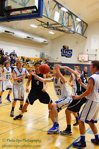 12-18-12 JV Vs La Center 040
