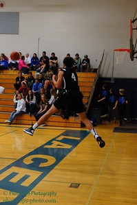 12-18-12 JV Vs La Center 024