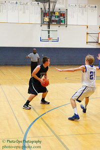 12-18-12 JV Vs La Center 030