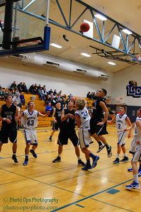 12-18-12 JV Vs La Center 012