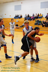 12-18-12 JV Vs La Center 028