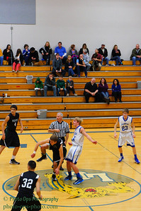 12-18-12 JV Vs La Center 009