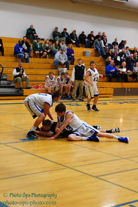 12-18-12 JV Vs La Center 016