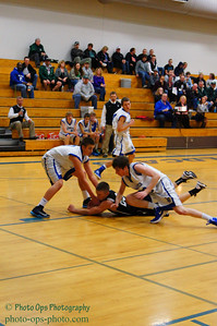 12-18-12 JV Vs La Center 014