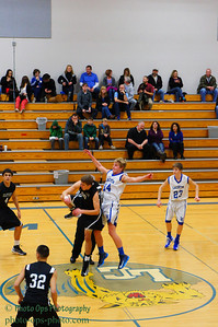 12-18-12 JV Vs La Center 008