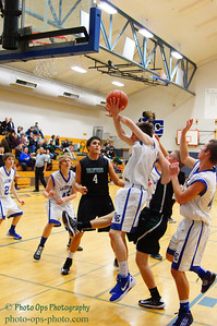 12-18-12 JV Vs La Center 038