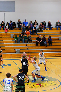 12-18-12 JV Vs La Center 004