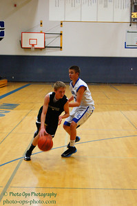 12-18-12 JV Vs La Center 022