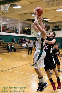 Jv Vs RaLong 1-9-12 030