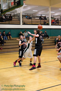 Jv Vs RaLong 1-9-12 002