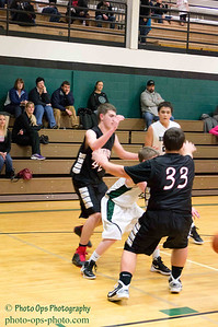 Jv Vs RaLong 1-9-12 026