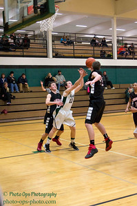 Jv Vs RaLong 1-9-12 001