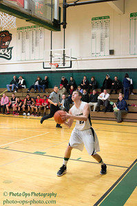 Jv Vs RaLong 1-9-12 039