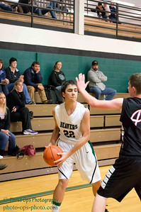 Jv Vs RaLong 1-9-12 023