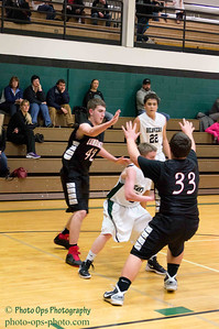 Jv Vs RaLong 1-9-12 025