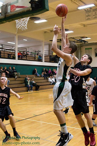 Jv Vs RaLong 1-9-12 031