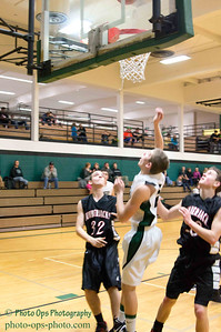 Jv Vs RaLong 1-9-12 034