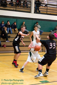 Jv Vs RaLong 1-9-12 024