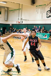 Jv Vs RaLong 1-9-12 009