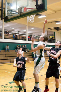 Jv Vs RaLong 1-9-12 033