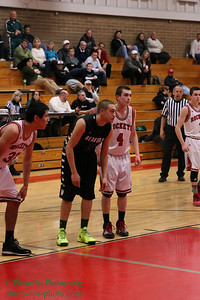 1-28-14 VarB Vs Castle Rock 015